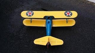 e flite umx pt 17 initial flights light aerobatics 5 2 15