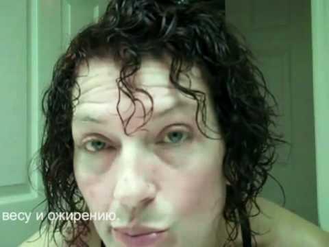 Обвисшая кожа после похудения - как ее подтянуть?