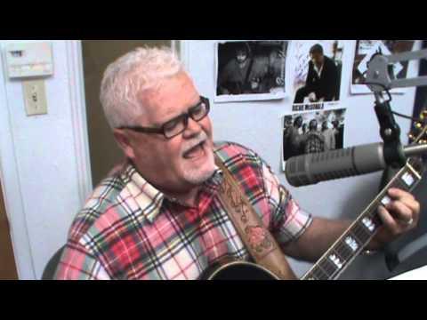 Jerry Brownlow - Break The Fall