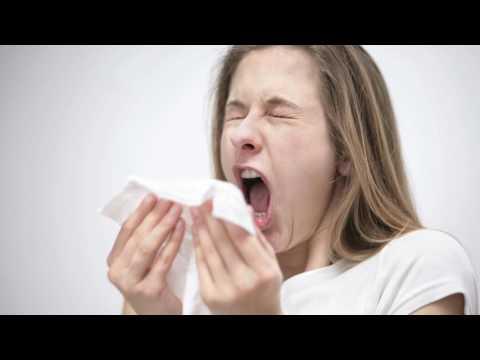 Какие бывают виды аллергий на коже, как проявляются
