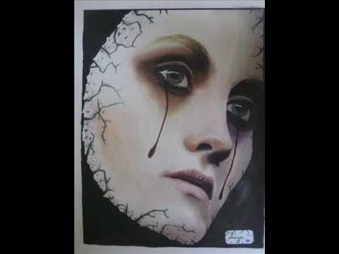 Alanis Morissette - King Of Pain