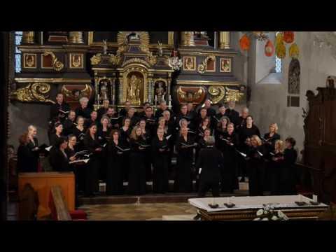 MEMO - SINGET DEM HERRN Max Reger zum 100 Todestag