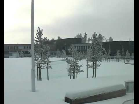Halden Fengsel , 5 Stars Prison in Norway