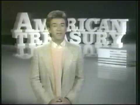 Alan Thicke - American Treasury 1240
