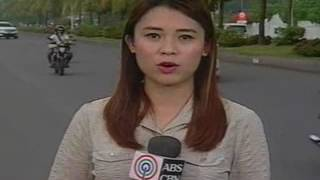 119th Independence Day gisaulog sa Pilipinas Subscribe to the ABS-CBN News channel! - http://bit.ly/TheABSCBNNews Visit our website at ...