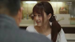 Download Video Hot Star JAV - Stepfather and Beautiful Wife MP3 3GP MP4
