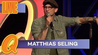 Matthias Seling: Kein Kölsch für Nazis!