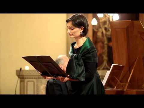 Tarquinio Merula - Canzonetta spirituale sopra la Nanna - La Venexiana letöltés