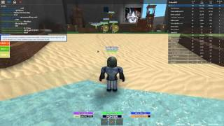How to lvl faster on field of battle roblox