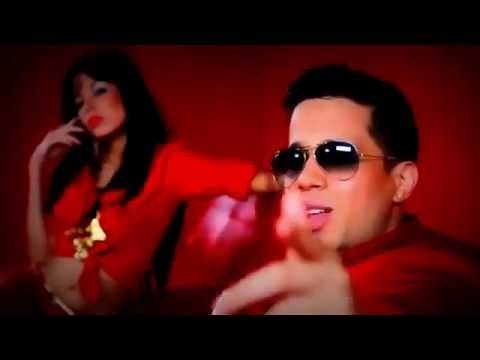De La Ghetto Feat. Alex Kyza - Ella Se...