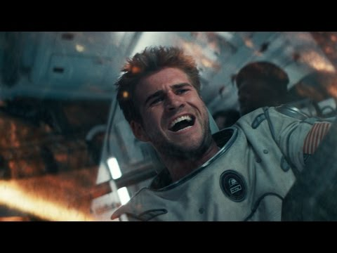 Independence Day: Resurgence [Official International Theatrical Trailer #2 in HD (1080p)]