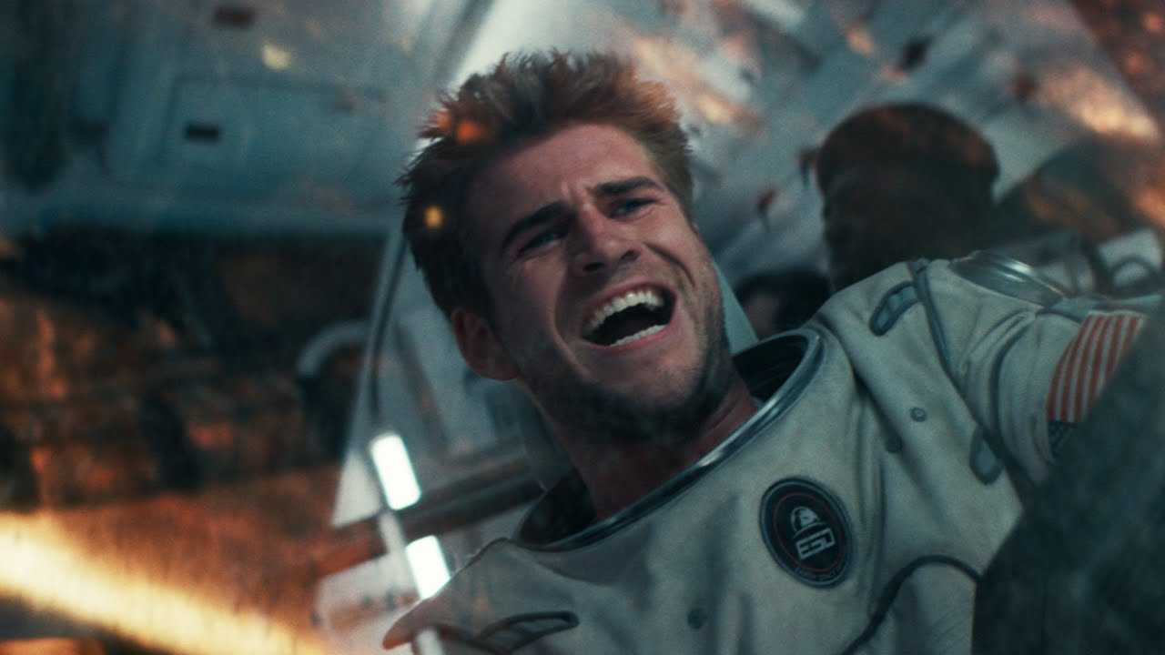 Download Independence Day: Resurgence [Official International Theatrical Trailer #2 in HD (1080p)]