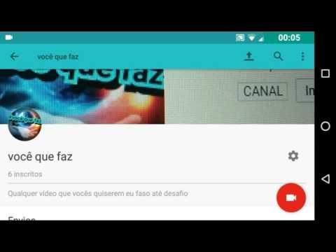 como-baixar-vídeos-ou-músicas-do-youtube-pelo-opera-mini