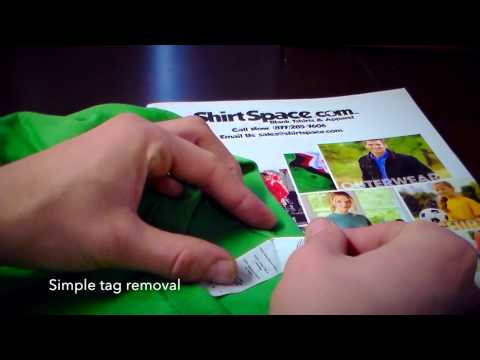 the-simplicity-of-tear-away-tags---easily-remove-t-shirt-tags.