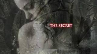 The Stolen One Book Trailer