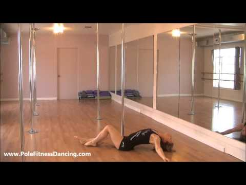 Irish step dance adult beginner classes