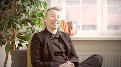 Tom of Finland's Legacy: Viima Lampinen