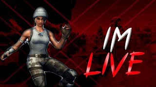 Grinding For Wins New Keyboard Fast Builder Daily Streams Fortnite Battle Royale