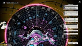 Baixar WARFRAME Octavia como compartilhar musicas