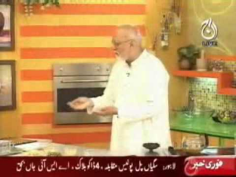 Public gold dinar weight loss picture 2