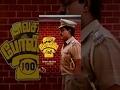 Avasara Police 100 Tamil Full Movie : Bhagyaraj, Gouthami