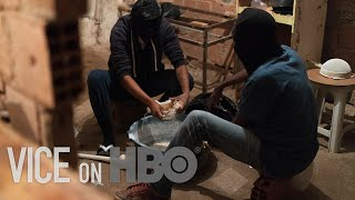 How Pacification Failed Rio | VICE on HBO