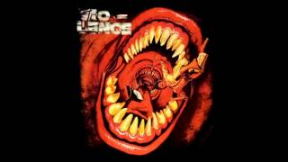 Vio-Lence - Calling In The Coroner