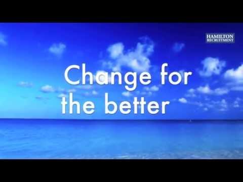 10 Key Benefits Of Working Abroad | Bermuda Jobs | Cayman Jobs | Offshore Jobs