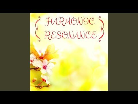 Harmonc Resonance