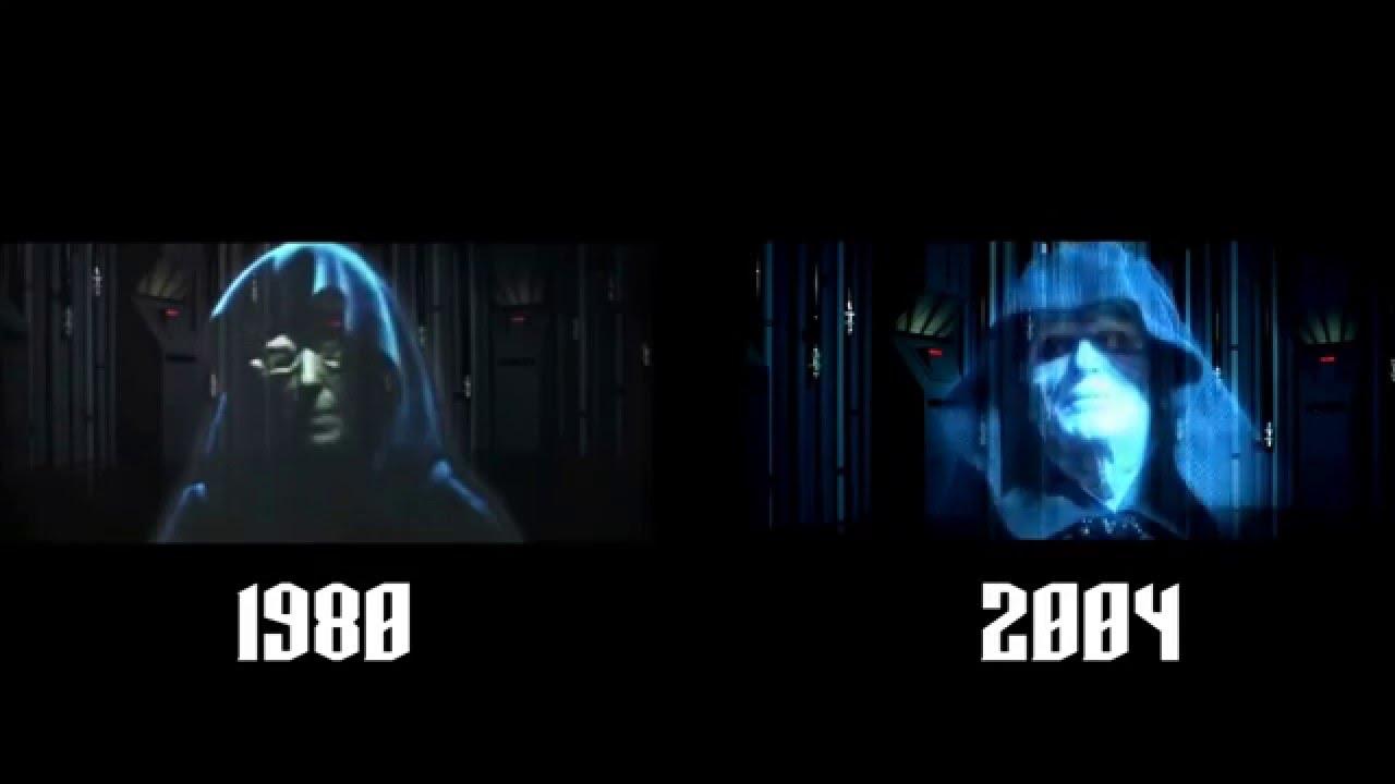Permalink to Watch Star Wars Episode V