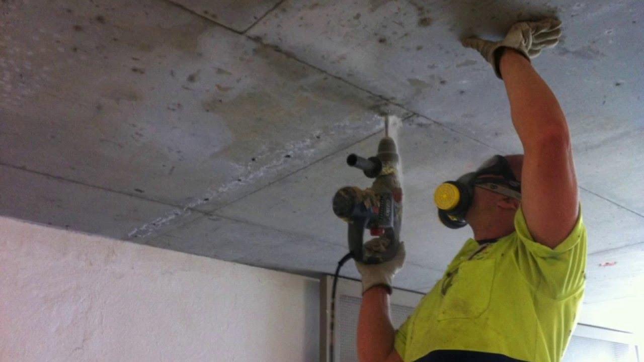 Leaks Roof Repairman Temporary Roof Repair For Leaks After