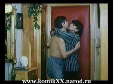 - порно фильмы и видео для взрослых