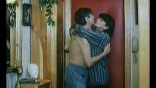 Внезапно муж вернулся - из комедии День Святого Валентина