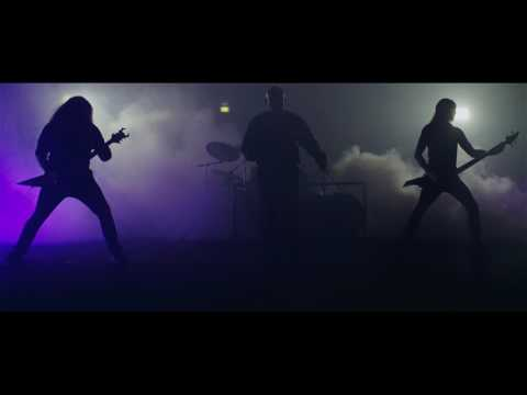 CADAVER DISPOSAL - Conclusio: Quantum  Restat [Official Video]