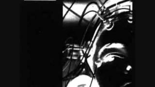 Anestesia - Ultra-Komunikatzen