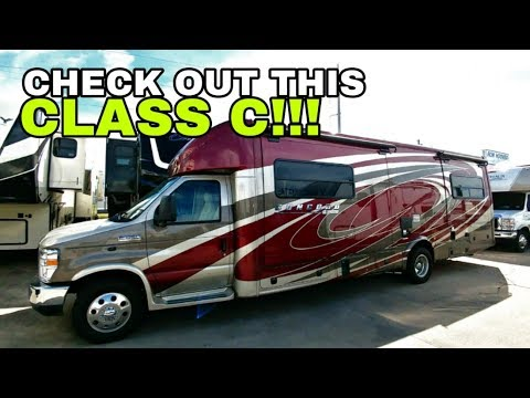the-perfect-class-c-motorhome!-check-out-this-concord-300ts!