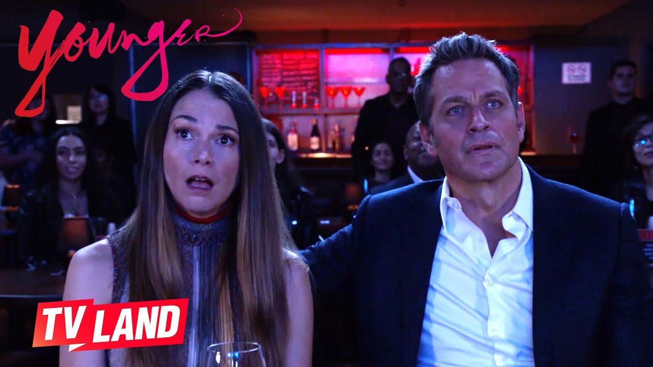 Download Younger: Mid-Season Official Trailer