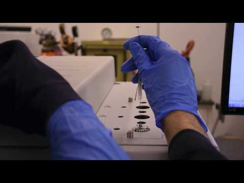 How-not-to: Gas chromatography injection bloopers