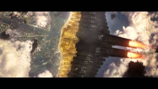 Marvel's Guardians of the Galaxy – #1 film in the Universe - OFFICIAL Marvel | HD