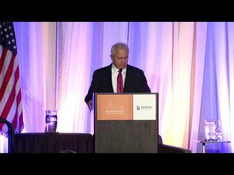 Denver Housing Summit - Part 1