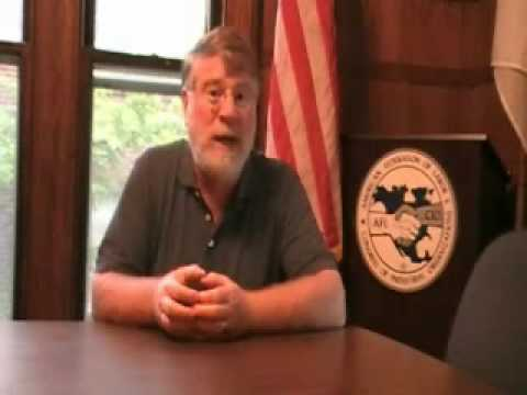 NC: 3 Big Myths About Collective Bargaining for Public Employees