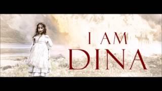 I Am Dina OST - 12. We Are Dina