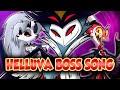 Helluva Boss - Second Nature (Song)