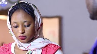 MADUBIN GOBE Part 2 LATEST HAUSA FILM WITH ENGLISH SUBTITLE
