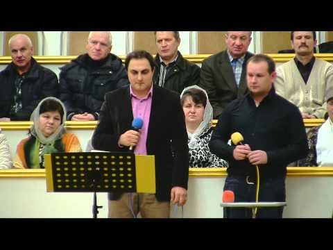 Песня - Пути, дороги дальние