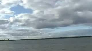 lake cass