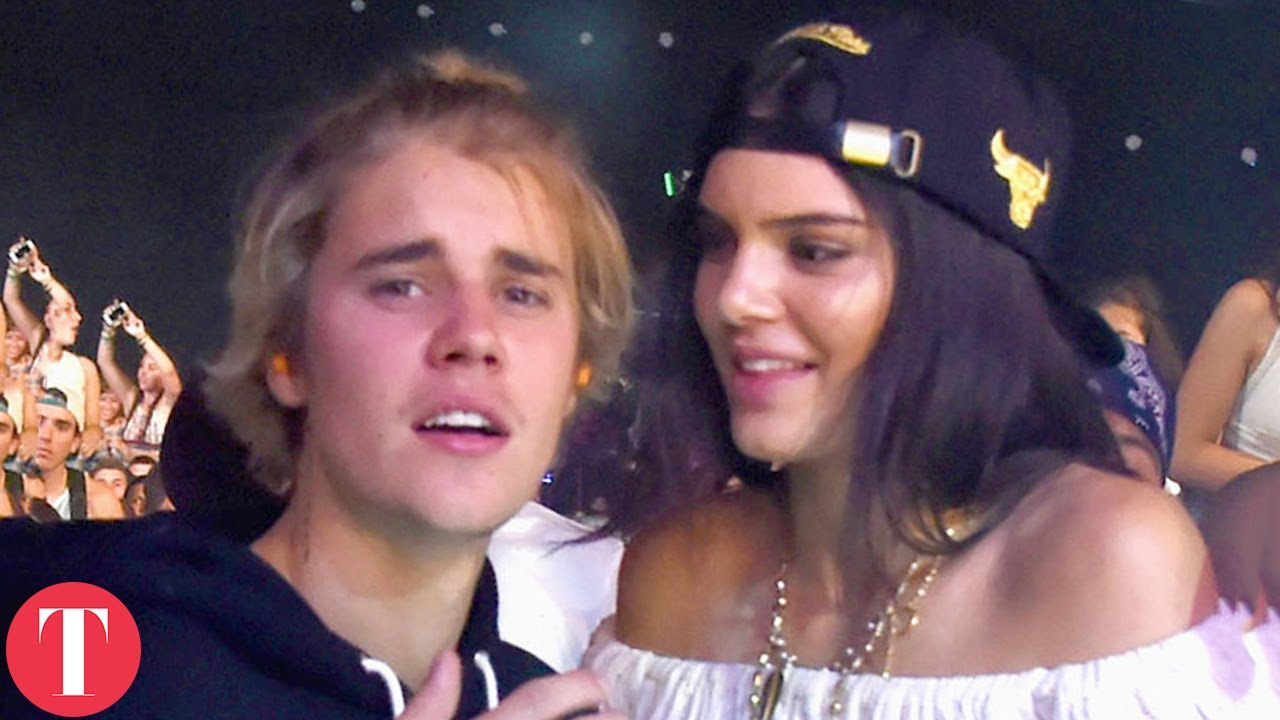 20 Guys Kendall Jenner Has Dated