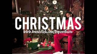 """Christmas"" Hip Hop Beat Instrumental Produced By Dopant Beats SOLD (NEW 2014)"