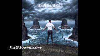 The Amity Affliction - Let the Ocean Take Me (2014) Leak Download