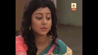 Watch: What is happening in the serial Raadha?Watch: What is happening in the serial Raadh